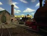 MissingCars2006USTitleCard