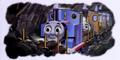 Thumbnail for version as of 19:26, May 27, 2011