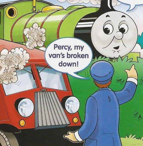 File:Percy'sPost!6.jpg