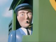 Percy,JamesandtheFruitfulDay47