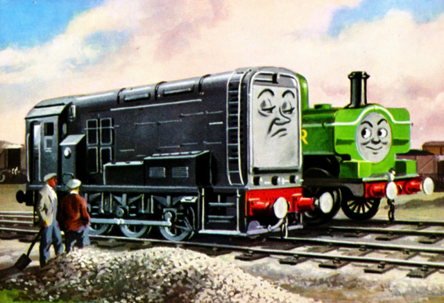 File:PopGoestheDieselRS3.png