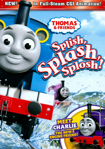 File:Splish,Splash,Splosh!DVD.jpg