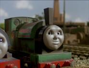 SteamRoller6