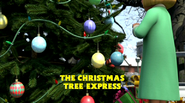 TheChristmasTreeExpresstitlecard