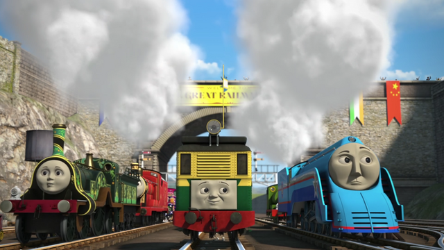 File:TheGreatRace619.png