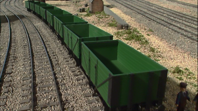 File:Thomas'NewTrucks14.png