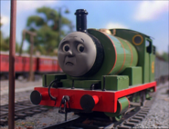 Thomas,PercyandtheDragon24