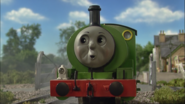 ThomasAndTheNewEngine34