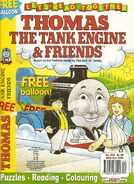 ThomasandFriends288