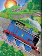 ThomasandtheMagicRailroad(book)18