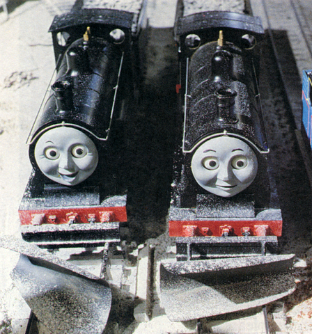 File:ThomasandtheMissingChristmasTree96.png