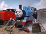 ThomasandtheTrucks48