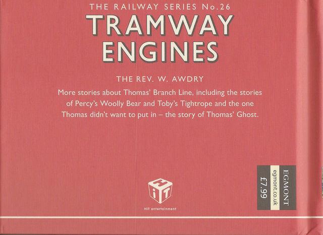 File:TramwayEngines2015backcover.jpg