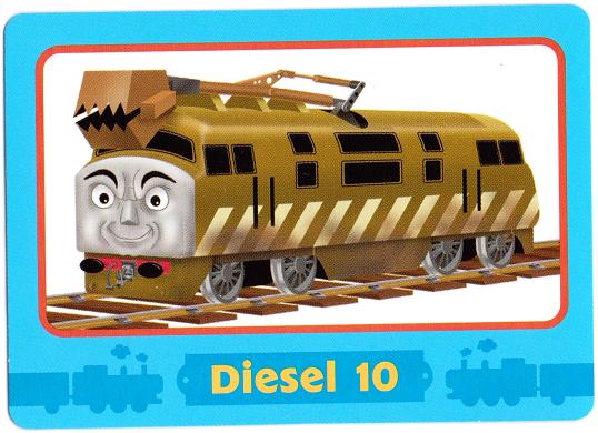 File:Diesel10TradingCard.png