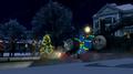 Thumbnail for version as of 05:50, November 8, 2014