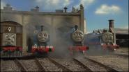 EngineRollcall6