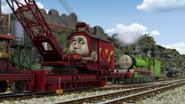 Henry'sHealthandSafety33