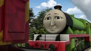 Henry'sHealthandSafety59