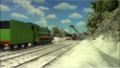 Thumbnail for version as of 20:17, December 7, 2015