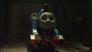 Henry'sLuckyDay8