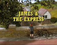 JamesandtheExpressremasteredtitlecard