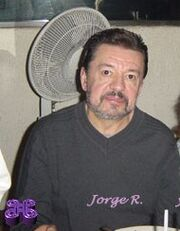 JorgeRoig