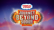 JourneyBeyondSodor(UKDVD)titlecard