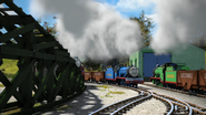 Sodor'sLegendoftheLostTreasure248