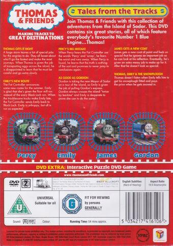 File:TalesfromtheTracks2008UKbackcover.jpg