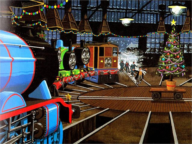 File:Thomas'ChristmasParty(story)4.jpg