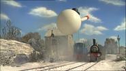 Thomas'FrostyFriend56