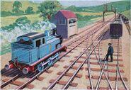 Thomas'TrainReginaldPayne5