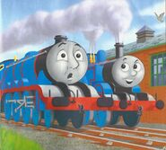 Thomas(StoryLibrary)2