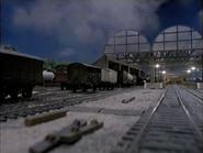 Thomas,PercyandthePostTrainExtendedScene5