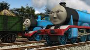 ThomasAndTheRubbishTrain39