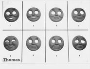 ThomasFaceReference1-Series12