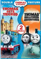 ThomasGetsTrickedandThomas'HalloweenAdventuresDoubleFeature