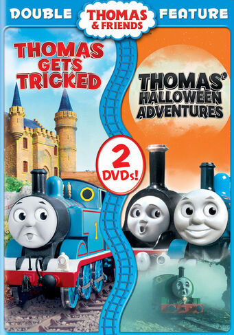 File:ThomasGetsTrickedandThomas'HalloweenAdventuresDoubleFeature.jpg