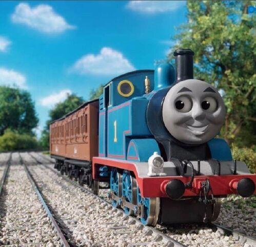File:ThomasinTrouble(Season11)2.jpg