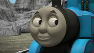 ThomastheQuarryEngine24