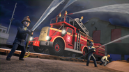 TooManyFireEngines122
