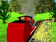 TroubleontheTracks(PCGame)13