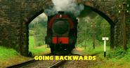 DownattheStation-GoingBackwards