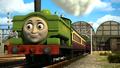Thumbnail for version as of 21:36, May 19, 2015