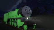 HenryintheDark65
