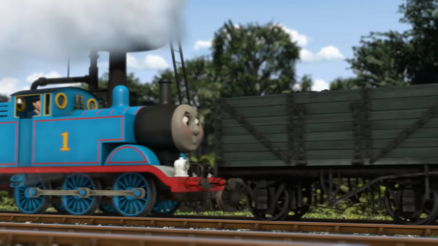 File:HeroOfTheRails252.png