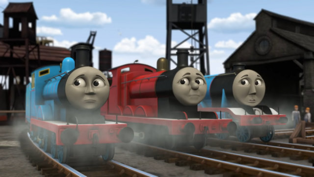 File:HeroOfTheRails66.png