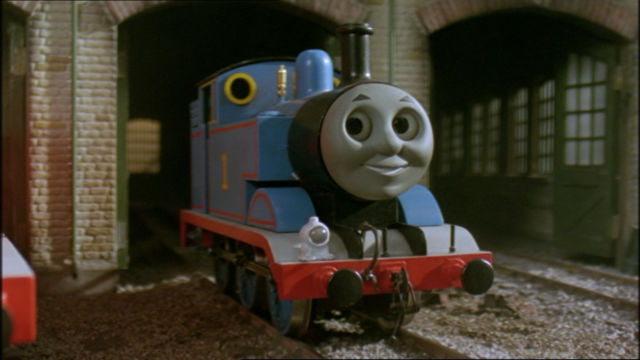 File:Percy'sChocolateCrunch52.png