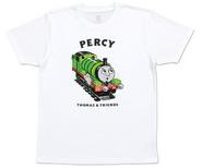 PercyShirt2