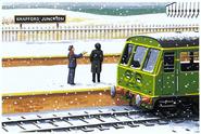 SnowProblemRS2